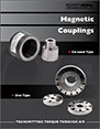 Magnetic Couplings