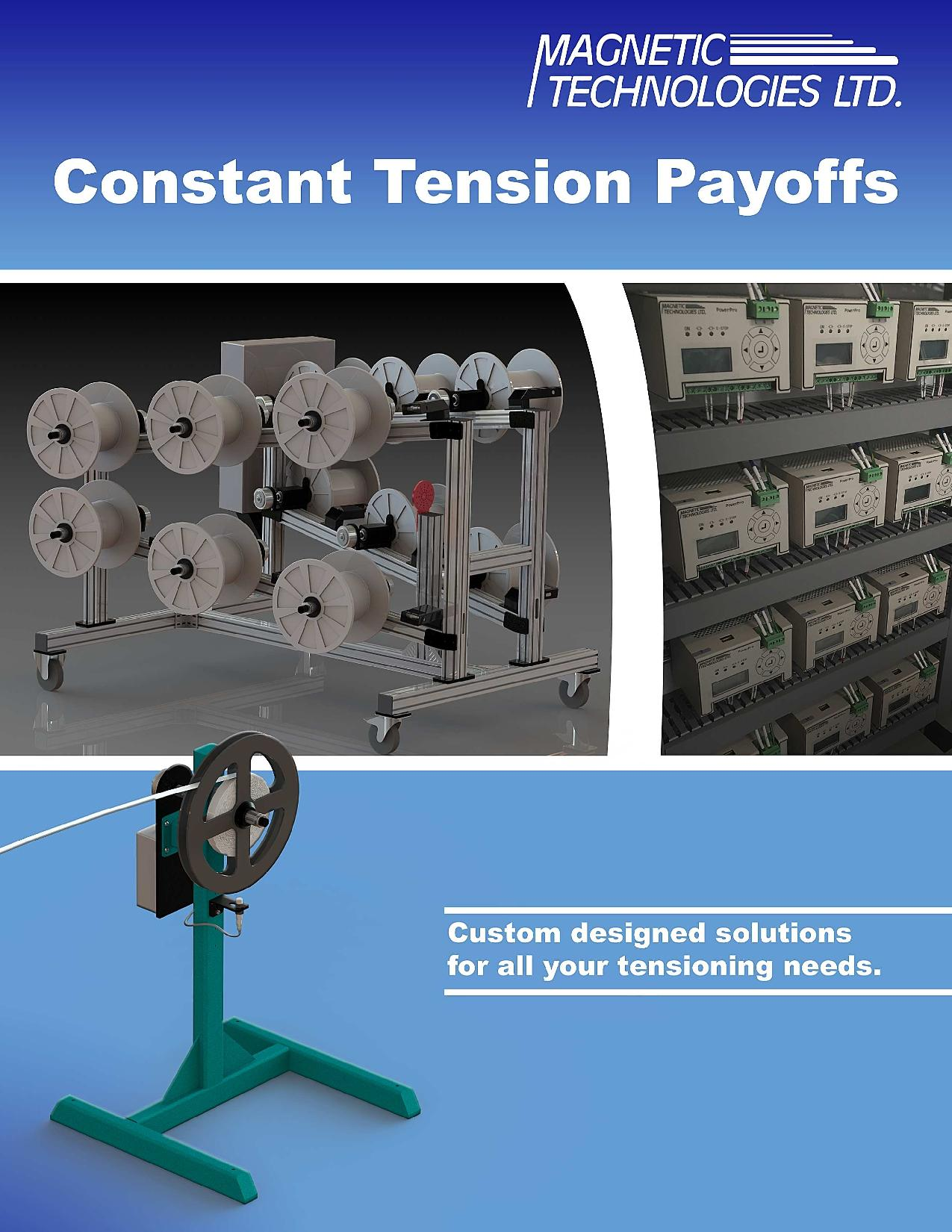 Constant Tension Catalog (Web)-page-001