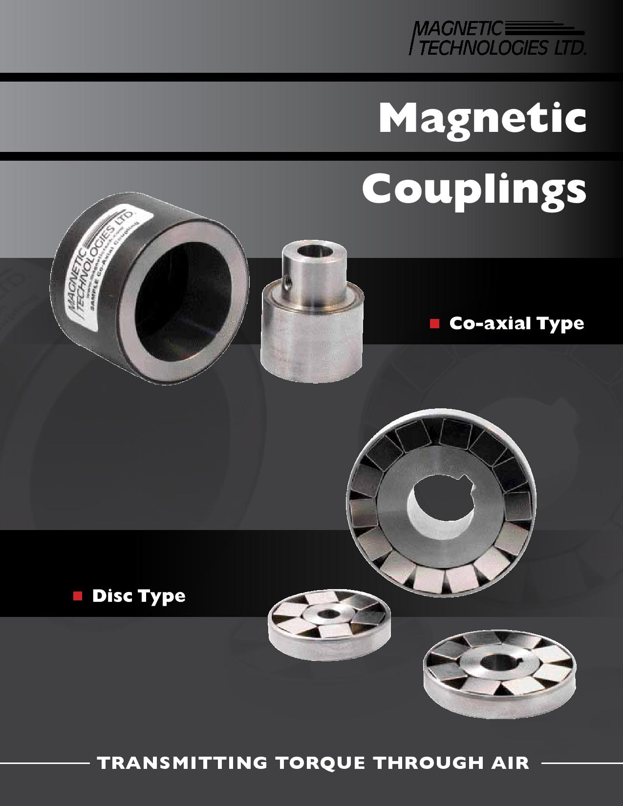 Couplings for the web-page-001
