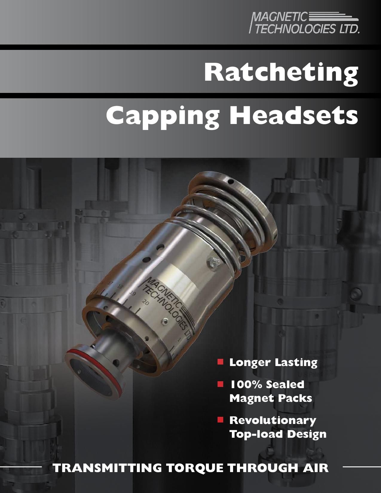 RCC35-Catalogv2-page-001